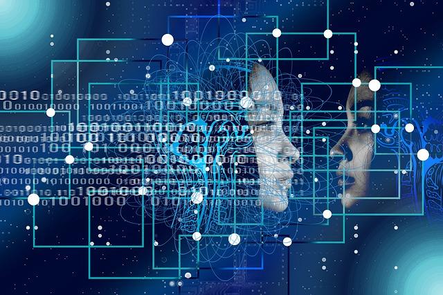 """""""Digital Jetzt"""" – Fördergelder für die Digitalisierung beantragen!"""